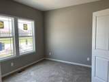 2114 Greenfield Point - Photo 5