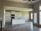 2114 Greenfield Point - Photo 7