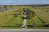 29005 East Outer Road - Photo 2