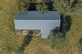 29005 East Outer Road - Photo 21