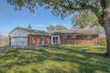 29005 East Outer Road - Photo 30