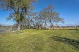 29005 East Outer Road - Photo 32