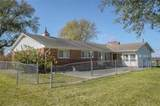 29005 East Outer Road - Photo 33