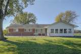 29005 East Outer Road - Photo 34