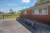 29005 East Outer Road - Photo 37