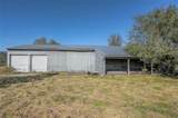29005 East Outer Road - Photo 40