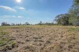 29005 East Outer Road - Photo 41