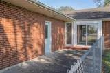 29005 East Outer Road - Photo 44