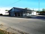 501 Frank Street - Photo 5