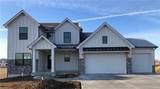 11418 Switchgrass (Lot 9) Street - Photo 1