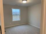 11418 Switchgrass (Lot 9) Street - Photo 35