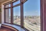 400 49th Unit 2166 Terrace - Photo 18