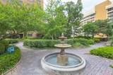 400 49th Unit 2166 Terrace - Photo 3