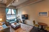 360 Pershing Road - Photo 12