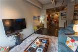 360 Pershing Road - Photo 13