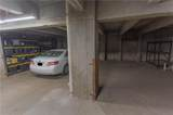 360 Pershing Road - Photo 28