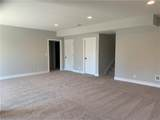 801 Haverford Road - Photo 14