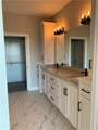 801 Haverford Road - Photo 10