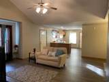 5845 Hunter Court - Photo 11