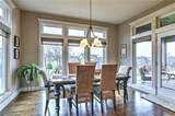 10605 Willow Avenue - Photo 11
