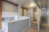 706 Broadway Boulevard - Photo 5