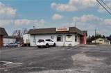 908 Atherton Road - Photo 3