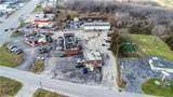 908 Atherton Road - Photo 5