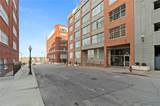 321 7TH Street - Photo 5