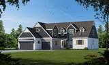12315 169 Terrace - Photo 7