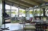 264 Lake Viking Terrace - Photo 67
