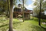 264 Lake Viking Terrace - Photo 69