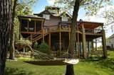 264 Lake Viking Terrace - Photo 72