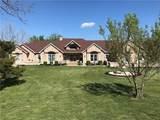 30393 Oak Grove Road - Photo 1