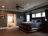 30393 Oak Grove Road - Photo 26