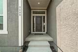 7480 Chambers Court - Photo 7