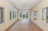 4505 Turnberry Drive - Photo 13