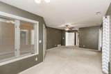 4505 Turnberry Drive - Photo 16