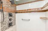 4505 Turnberry Drive - Photo 19