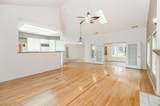 4505 Turnberry Drive - Photo 8
