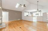 4505 Turnberry Drive - Photo 9