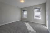 12501 169th Street - Photo 54