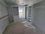 23508 11th Terrace South N/A - Photo 12