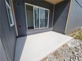 23508 11th Terrace South N/A - Photo 4