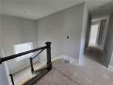 23508 11th Terrace South N/A - Photo 8