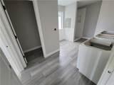 23508 11th Terrace South N/A - Photo 10