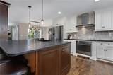 2919 94th Terrace - Photo 13