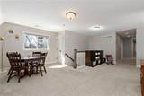 2919 94th Terrace - Photo 27