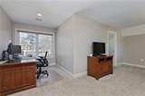 2919 94th Terrace - Photo 29