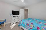 2919 94th Terrace - Photo 33