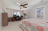 2919 94th Terrace - Photo 34